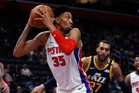 free agency and NBA draft rumors