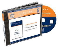Teacher Powerpoint Cds Cd Roms Dvds Ppl Training Eaa220 Pooleys Air