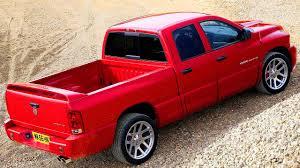 HISTÓRIA Dodge Ram 1981-2015   CARWP