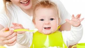Mẹ thông minh sẽ cho con ăn sữa chua vào thời điểm này vì tốt hơn ngàn lần  dùng thuốc bổ