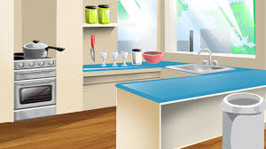 10 reasons why you should keep your kitchen clean