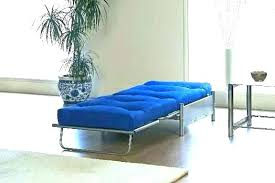 Twin Size Futon Single Chair Beds Bed