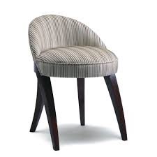 furniture refundable dressing table chair r gency french oak furniture uk from dressing table chair