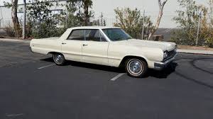 Chevrolet Impala Questions - Anyone know where to get chrome door ...