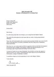 labour mp shadow cabinet resignation letters ranked vice formatting times new r no fucking about this is very write a formal letter as part of your first ever year 7 ict class