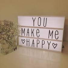 You Make Me Happy Quotes Delectable You Make Me Happy Quotes He Makes Me Feel Happy Images