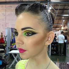 how to do eye makeup for indian dance dance makeup tutorial