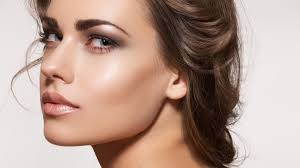there are many misconceptions about getting the perfect smokey eye look for a glamorous night out photo courtesy