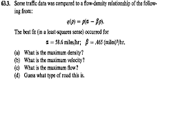 The first comparison given is boys to girls. Solve Exercise 63 3 Page 311 On Pdf Math Models Ma Chegg Com