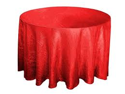 full size of large rectangle tablecloth pvc long tablecloths ya crinkle taffeta round kitchen beautiful