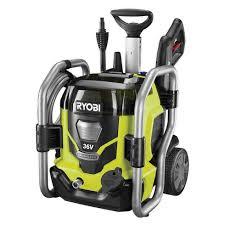 ryobi battery tools. large 0808b68a a48b 45d2 816c d217c1ea43fb ryobi battery tools r