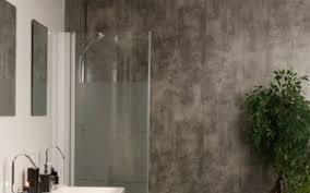 affordable bathrooms forge market. title 8 9 affordable bathrooms forge market