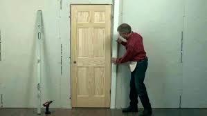 bedroom door installation.  Bedroom Interior Door Installation Cost Lowes Bedroom  Install Installing   In Bedroom Door Installation D