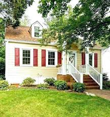 small house paint color. Exterior House Colors For Small Houses Best Paint Color X