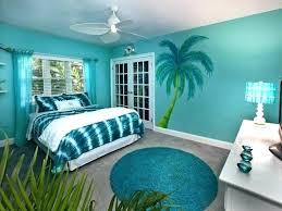 Beach Themed Girls Bedroom Teenage Beach Themed Bedroom Beach Themed Bedroom  Paint Colors Ocean For Girls