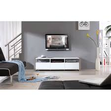 White Gloss Furniture For Living Room White High Gloss Furniture Living Room Formal Living Room Ideas