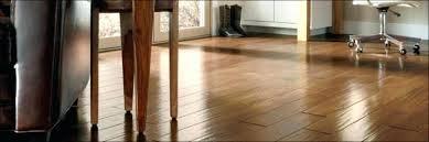 how to remove adhesive from linoleum floor removing vinyl flooring