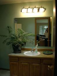 bathroom lighting above mirror. Bathroom Lights Above Mirror Lighting Ideas Light Fixtures Large Vanity L