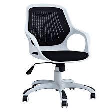john lewis office furniture. buy john lewis wade office chair black online at johnlewiscom furniture