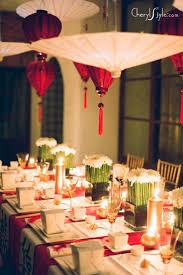 25+ unique Asian party decorations ideas on Pinterest | Asian ...