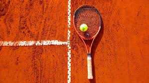 We offer the best competitive and social activities in the industry.holly tree remains the only racquet and swim club in town with no food minimum Tennis Mein Lieblingssport Kindersache
