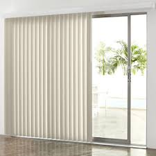 sliding door vertical blinds. Only At JCP Sliding Door Vertical Blinds L