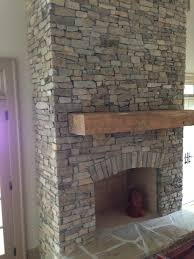 Fireplace Refacing Cost Articles With Fireplace Stone Veneer Menards Tag Fireplace Facade