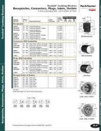 l14 30r receptacle wiring diagram images nema l15 30r 30p l6 20r l5 30r receptacle wiring diagram circuit and schematic