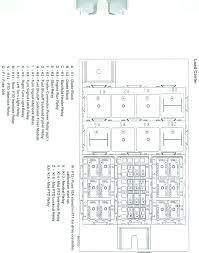 john deere 4630 ac wiring diagram john wiring diagrams