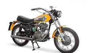 ducati 250 scrambler 1967 75