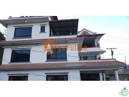 advertise home for sale home sale in nepal hamronepalibazar com buy sell advertise