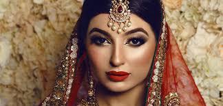 stani bridal mehndi and makeup 2018 mehndi bridal makeup and hair by aishi hd september 7 2018 by admin