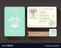 Birthday Invitation Design Templates Gorgeous Birthday Invitation Card Design Template Free Editable Indian
