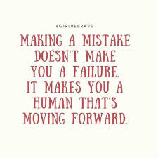 Car Moving Quotes Awesome Keep Moving Forward Quote Elegant Cool Simple Moving Quote