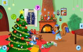 Los juegos de mesa basados en la navidad y las fiestas, más todavía. Los Mejores Juegos De Mesa Navidenos Para Jugar En Familia