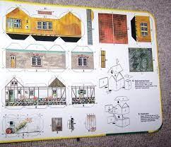 We did not find results for: Bieten Sie Auf Diesen Fabrikneuen Bastelbogen Aus Karton Farbig Bedruckt Format 60 X 22 5 Cm B4 Fur 1 Stellwerk Nbsp 1 B Bastelbogen Basteln Bogen