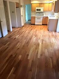 how to install engineered hardwood flooring installing engineered hardwood floating engineered wood flooring