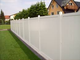 Garten Sichtschutz Kunststoff Frisch Referenzen Z Une Und