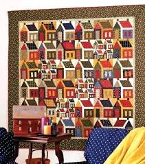 Traditional Quilt Patterns Extraordinary Native American Quilt Patterns Traditional North Quilts Traditional