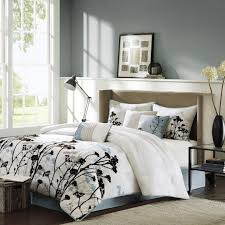 Bedroom : Wonderful Sears Quilts Clearance Kmart Bedding Cheap ... & Full Size of Bedroom:wonderful Sears Quilts Clearance Kmart Bedding Cheap  Comforter Sets Under 30 Large Size of Bedroom:wonderful Sears Quilts  Clearance ... Adamdwight.com