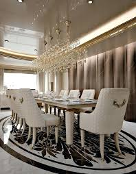 luxury dining room sets elegant round furniture locations tables and chairs fancy formal