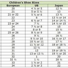 mexico clothing size chart shop abroad with these clothing size conversion charts shoe size