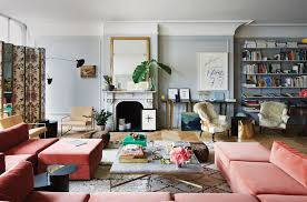 design interiors the new york times