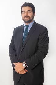 Luis Alonso Navarro | MIRANDA & AMADO