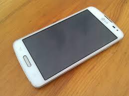 LG F70 D315 - 7529281532 - oficjalne ...