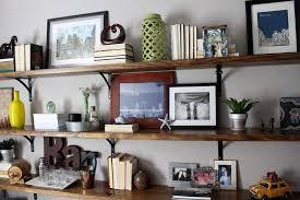 diy office shelves.  Diy Home Office Diy Shelves Inside Diy Office Shelves