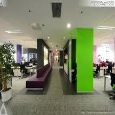 office design magazine. Office Interior Design Magazine Award Winning Creative .