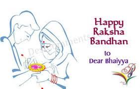 Chart On Raksha Bandhan Raksha Bandhan Pictures Images Graphics Page 12