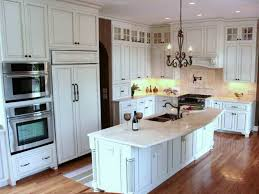 Kitchen Remodel Before And After Choosing The Best Of Small Kitchen Remodels Ideas