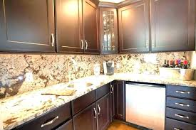 granite countertop s per square foot granite s installed granite s cost per square foot average granite countertop cost per square foot